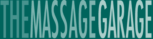 themassagegarage